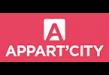 appart city client planete katapult