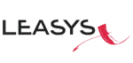 leasys group client planete katapult