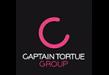 captain tortue client planete katapult