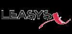 leasys group client planete katapult